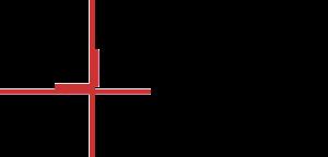 Logo Evang. Arbeitsstelle Bildung und Gesellschaft